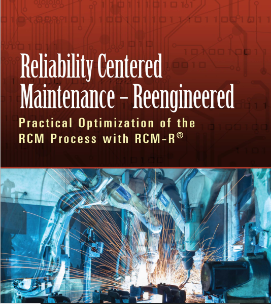 RCM-R